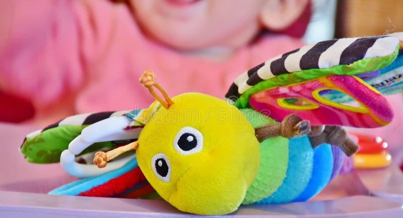 Stuffed Toy, Plush, Toy, Textile Free Public Domain Cc0 Image