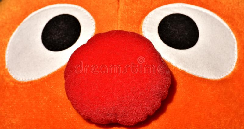Stuffed Toy, Textile, Plush, Material Free Public Domain Cc0 Image