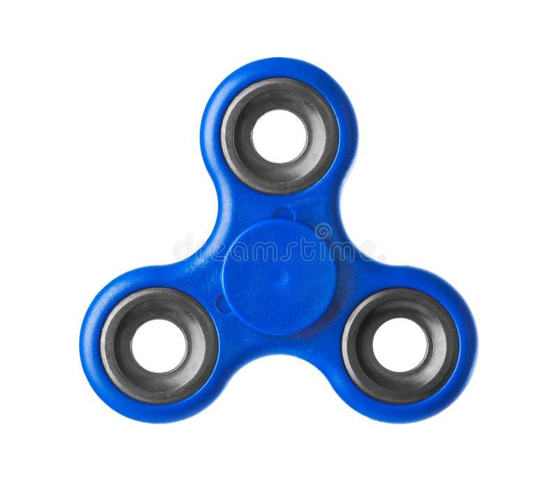 Stuk speelgoed spinner stock foto's