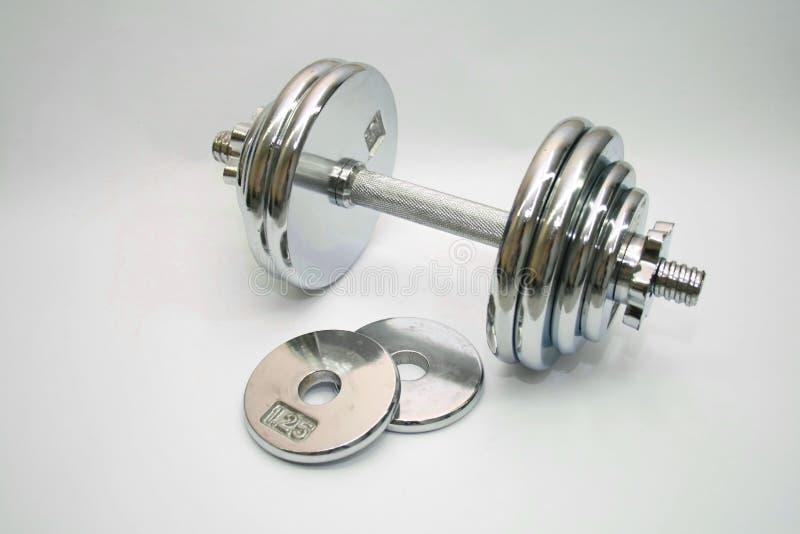 Stumme Glocken lizenzfreies stockfoto