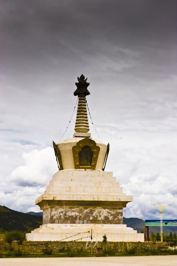 Download Stupa stock photo. Image of architecture, arts, china - 8521268