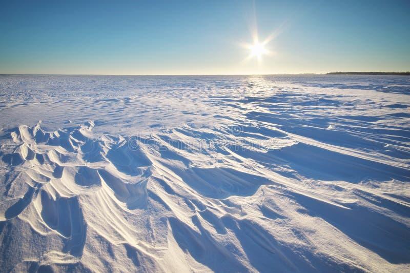 Download Styczeń 33c Krajobrazu Rosji Zima Ural Temperatury Obraz Stock - Obraz złożonej z zimno, biegunowy: 57658467