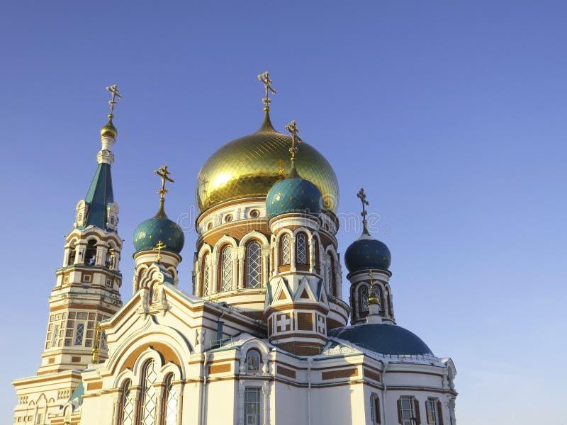 Stycze? 33c krajobrazu Rosji zima ural temperatury zdjęcie stock