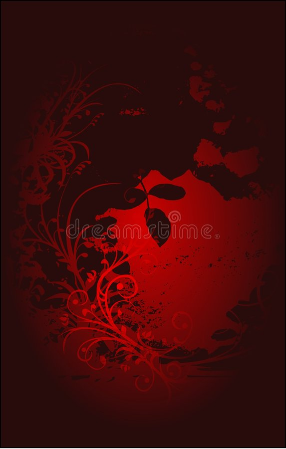 Free Style Background Vector Royalty Free Stock Photo - 4703475