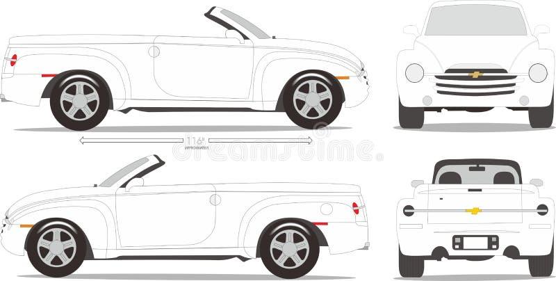 dimension voiture avec les meilleures collections d 39 images. Black Bedroom Furniture Sets. Home Design Ideas
