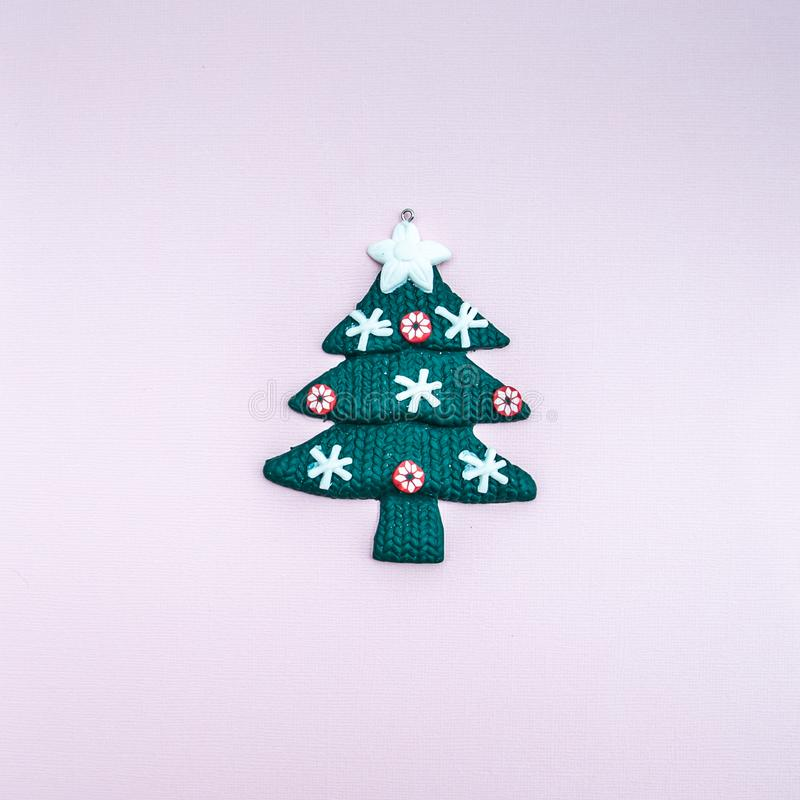 Plain Christmas Tree Stock Images - Download 1,369 Royalty ...
