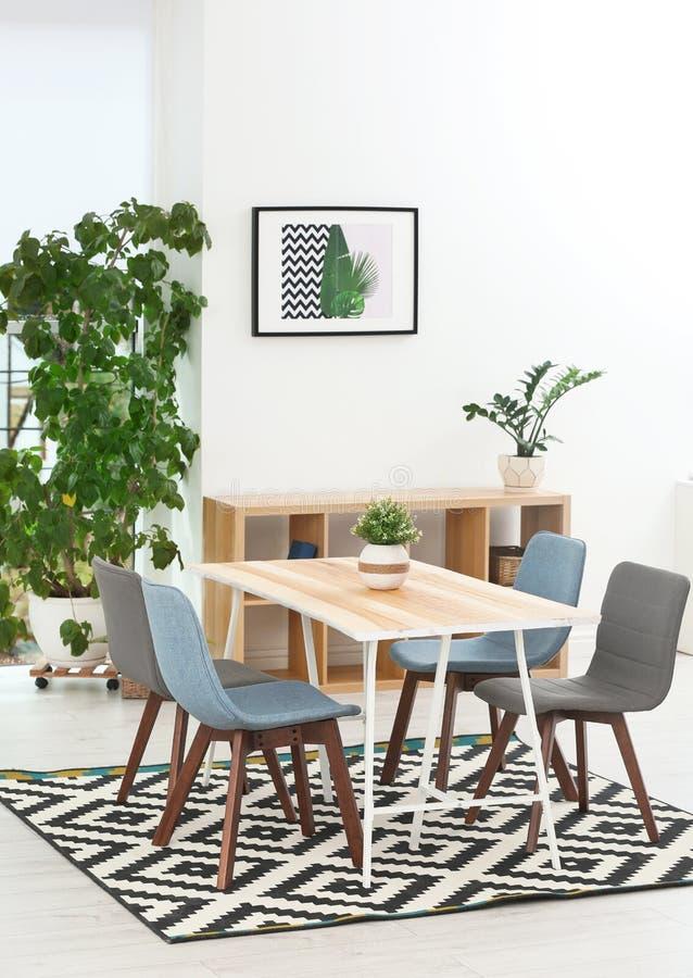 Room Design Online Free: 1,351,384 Interior Design Photos