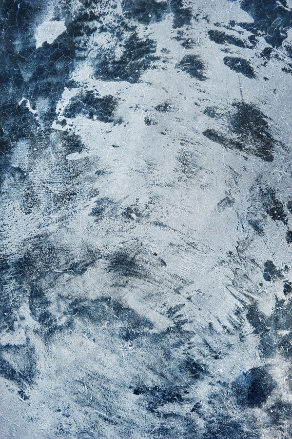 Download Stylish grunge texture stock image. Image of rustic, scary - 7236511