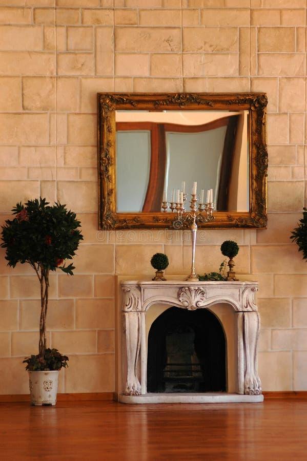Free Stylish Interior Stock Photos - 1609603