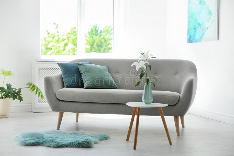 668 Mint Living Room Photos Free Royalty Free Stock Photos From Dreamstime