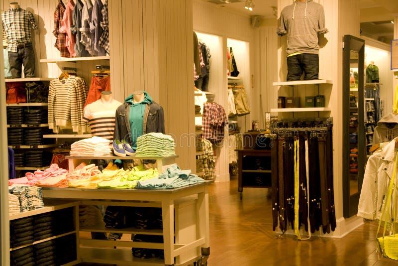Stylish man fashion clothing stock images