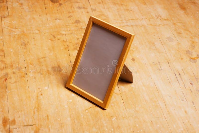 Download Stylish photoframe stock image. Image of isolated, photograph - 17999935