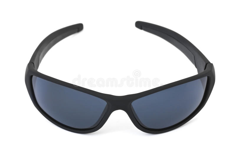 Download Stylish sunglasses stock image. Image of glasses, isolated - 12680325