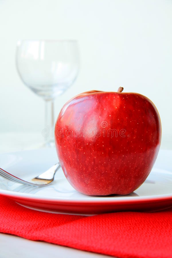 Download Stylish tableware stock image. Image of dishware, empty - 20468485