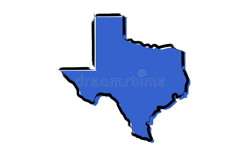Cartoon Map Texas Stock Illustrations – 101 Cartoon Map ... on cartoon map of philly, cartoon map of wyoming, cartoon map of corpus christi, cartoon map of sweden, cartoon map of rhode island, cartoon map of dominican republic, cartoon map of seattle washington, cartoon map of usa, cartoon map of u.s, cartoon map of bay area, cartoon map of fort worth, cartoon map of bronx, cartoon map of guam, cartoon map of haiti, cartoon map of caribbean, cartoon map of lexington, cartoon map of detroit, cartoon map of baltimore, cartoon map of burbank, cartoon map of ri,
