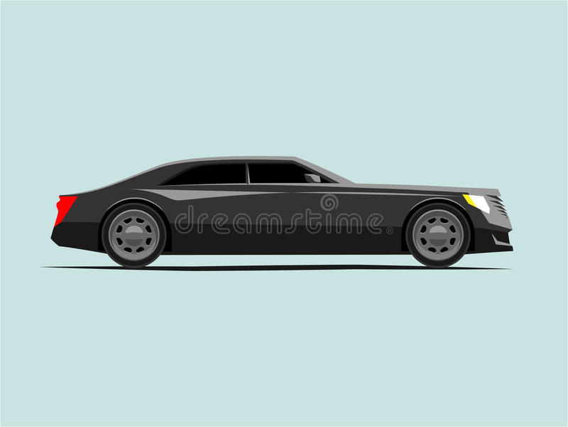 Download Car Benz E-Class Mercedes-Benz Mercedes S-Class Class Clipart PNG  Free | FreePngClipart