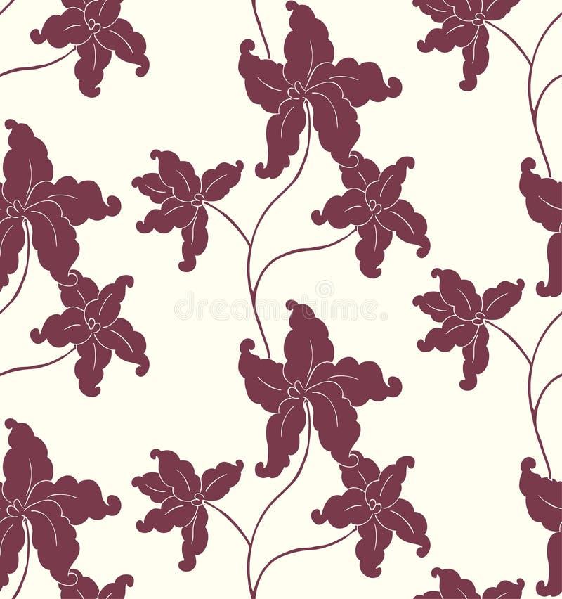 Download Stylized Flower Stock Photo - Image: 24115760