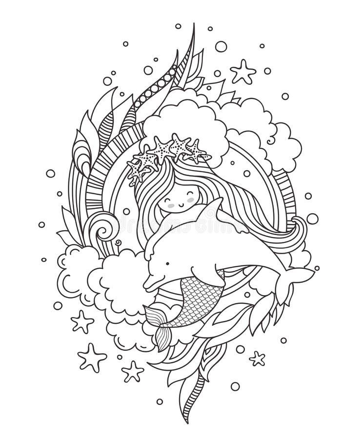 Stylized Dolphin Stock Illustrations - 586 Stylized ...