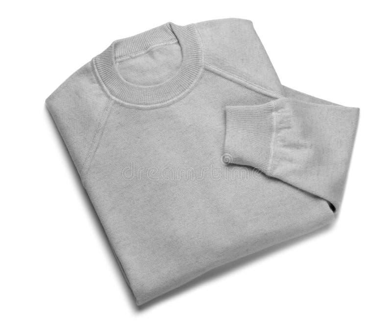 Suéter fotos de archivo libres de regalías