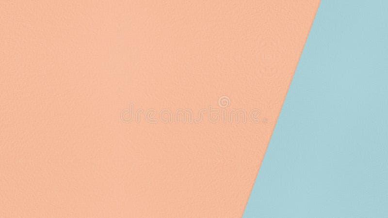 Suavemente nublada está la textura del papel del pastel de la pendiente Color de fondo dulce abstracto de la pintura imagen de archivo libre de regalías