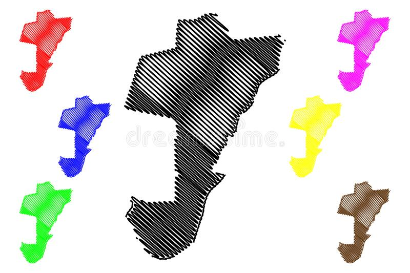 jaya stock illustrations 70 jaya stock illustrations vectors clipart dreamstime dreamstime com