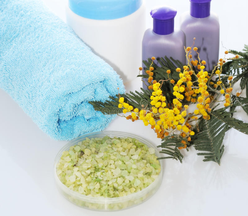 Download Subjects for hygiene stock photo. Image of background - 13462032