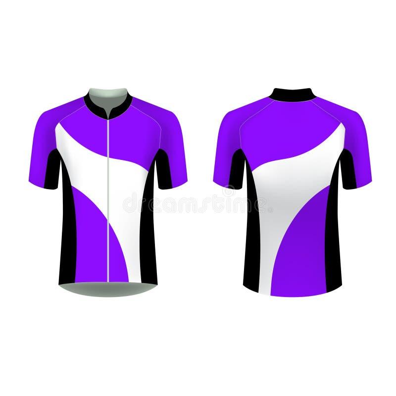 Running Shirt Design Stock Illustrations – 2,221 Running