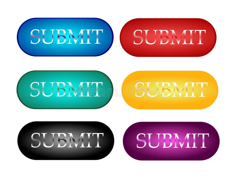 Submit buttons