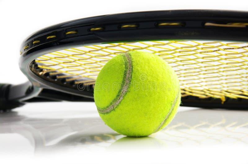 Substance de tennis photographie stock libre de droits