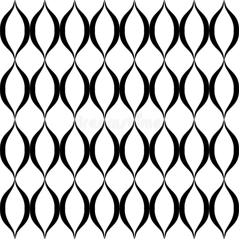 Subtle mesh texture. Vector seamless diagonal pattern, delicate lattice. Subtle mesh texture. Vector seamless pattern. Simple illustration of delicate lattice vector illustration
