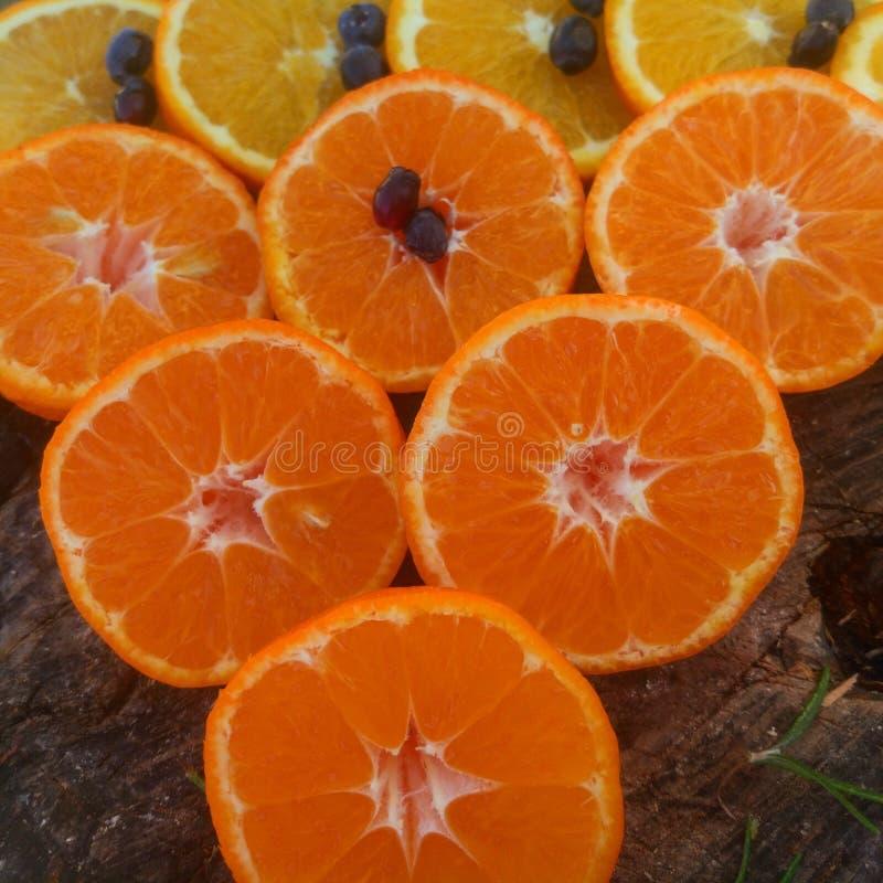 Subtropische Frucht lizenzfreie stockfotografie