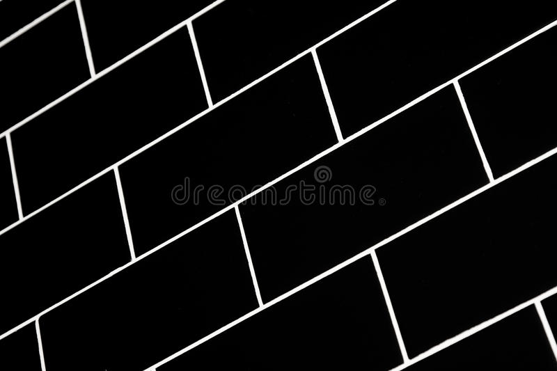 Download Subway Tiles Stock Photo - Image: 10626350
