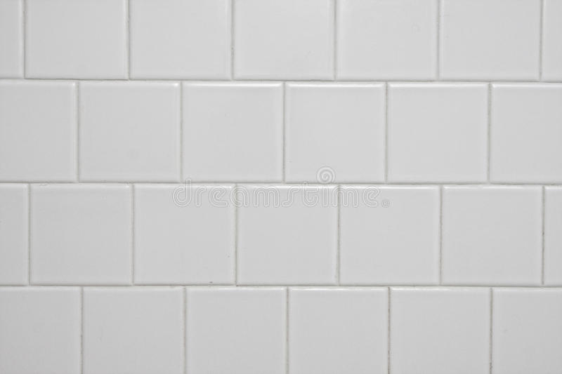 Download Subway tiles stock image. Image of subway, grout, architecture - 10895453