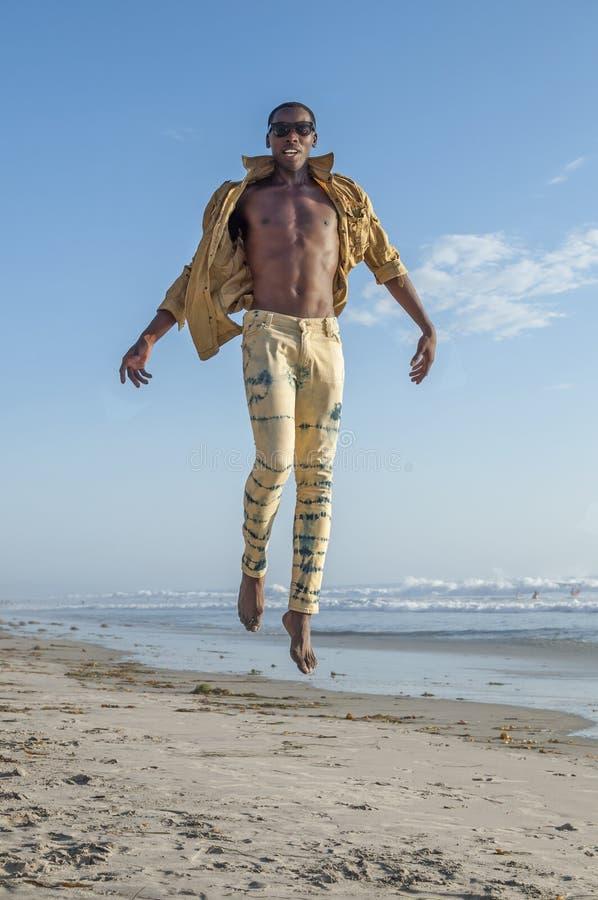 Succès de haute couture image libre de droits