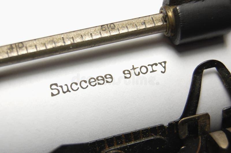 Download Success stock photo. Image of novelist, retro, antique - 10985360