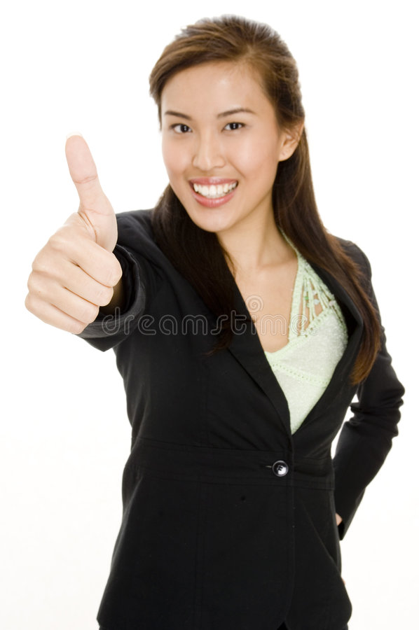 Download Success stock photo. Image of confident, asian, success - 1245222