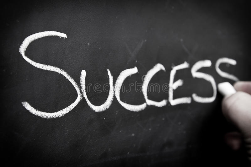 Download Success stock image. Image of word, text, completion - 21575143