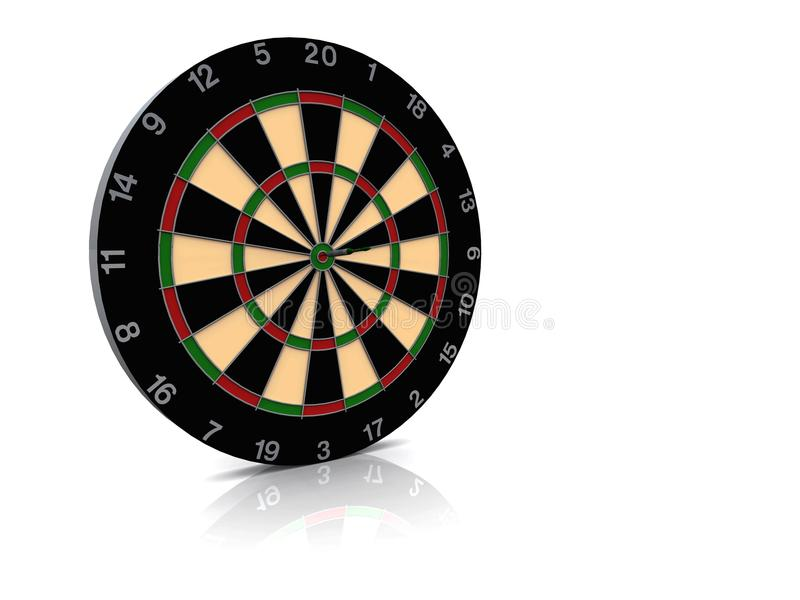 Download Success stock photo. Image of center, completion, bullseye - 22003612
