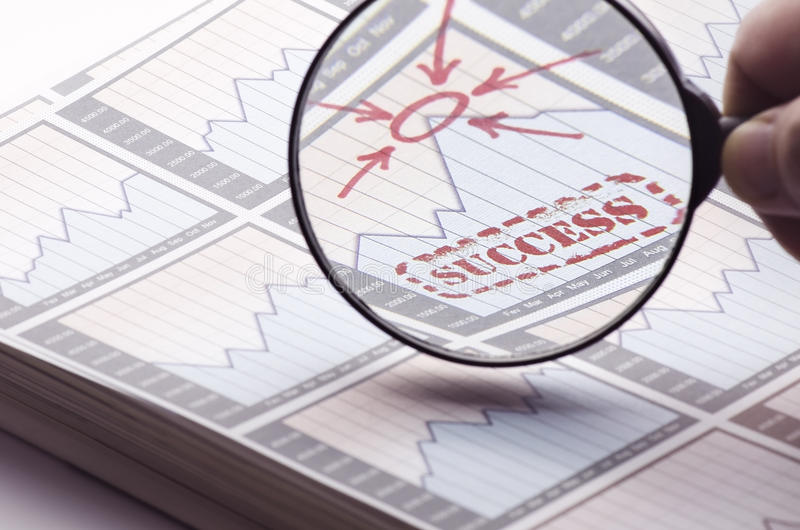 Download Success stock photo. Image of economic, glass, bank, economy - 25649384