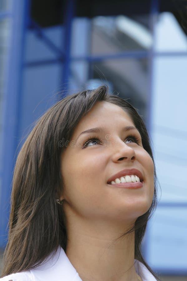 Download Success stock image. Image of enjoyment, face, hispanic - 2635173