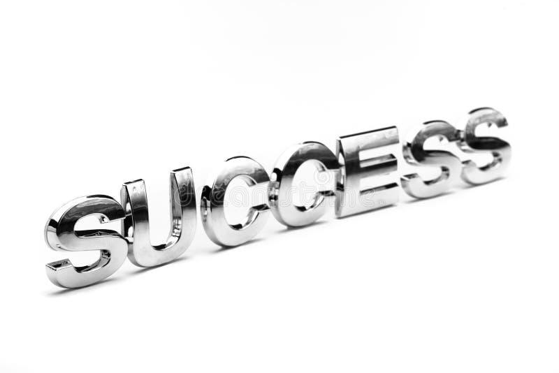 Download Success stock image. Image of steel, motivation, success - 28300315