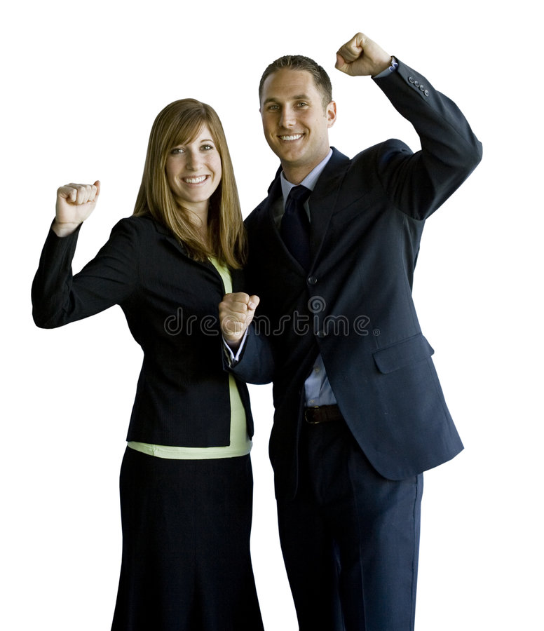Download Success stock image. Image of powerful, fist, estate, department - 5630871