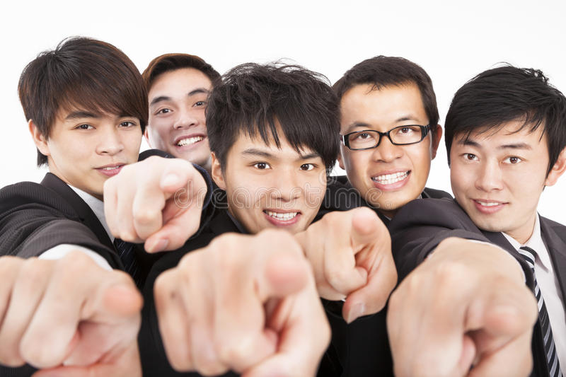 Download Success business group stock image. Image of corporate - 28935333