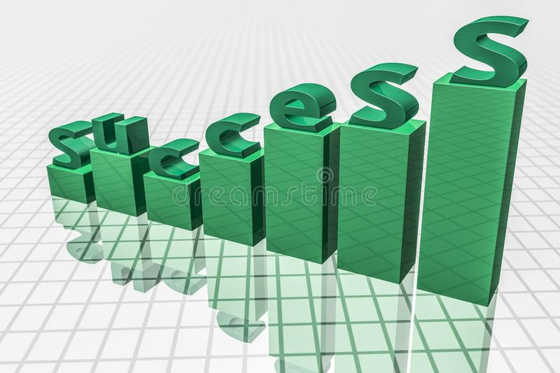 Download Success Growth Stock Photo - Image: 26570080