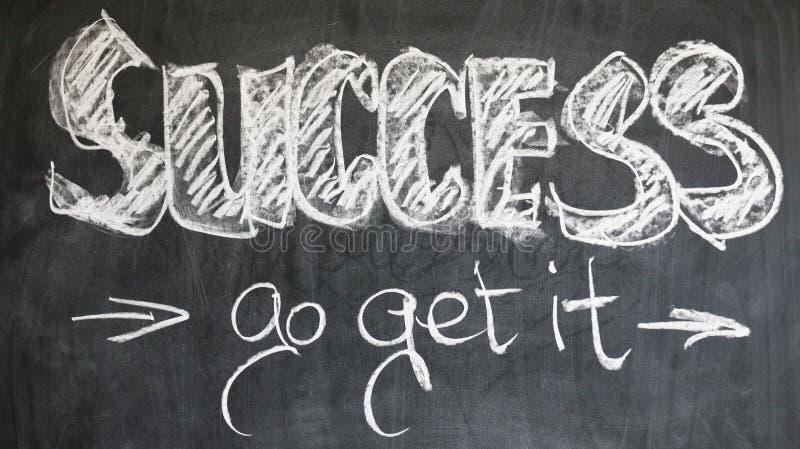Success Inspirational Message Free Public Domain Cc0 Image