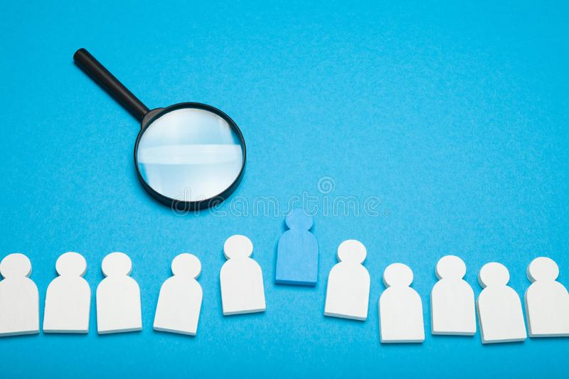 Success job search, achievement advice. Agency hiring, business career stock images