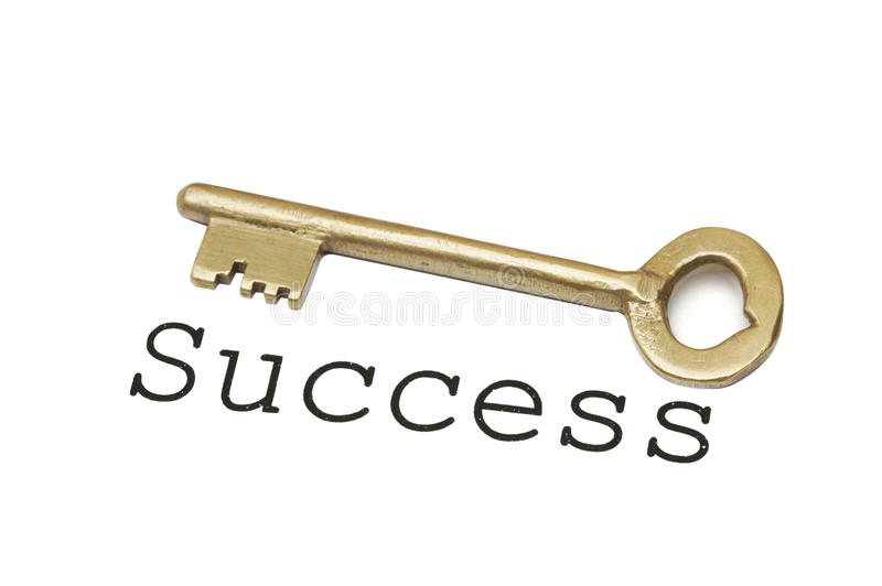 Download Success key stock photo. Image of lock, opener, abstract - 31354340