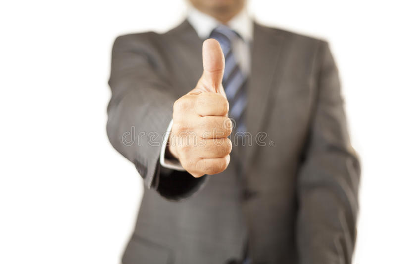 Success. Like to your succesful business stock images