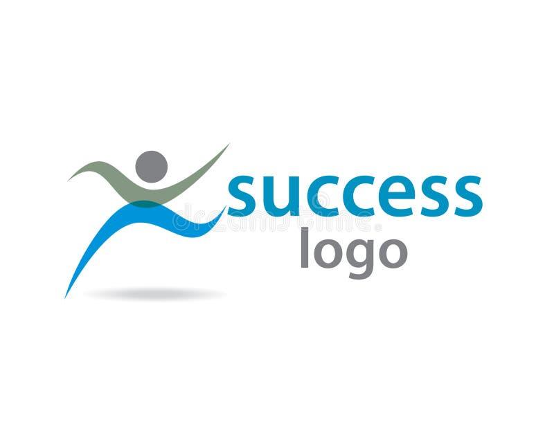 Download Success logo stock vector. Illustration of logo, sphere - 7271873