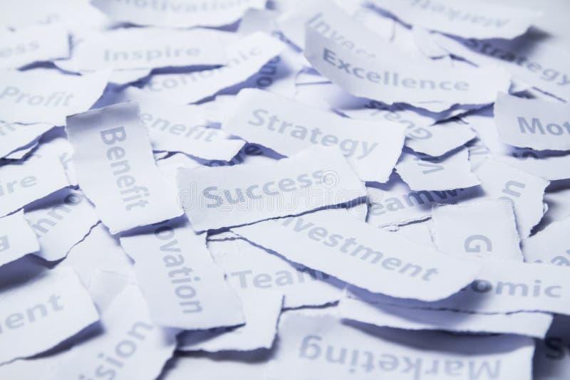Download Success, Marketing Concept Word. Stock Photo - Image of economics, creativity: 34999320